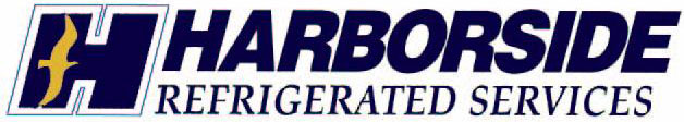 Harborside Refrigerated Services